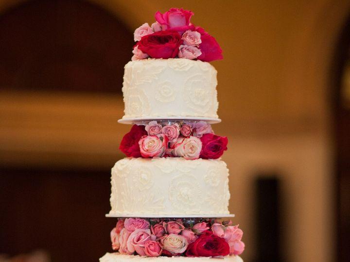 Tmx 1415737580871 Img00259 1 Saint Paul, MN wedding cake