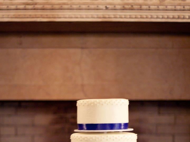 Tmx 1415737774528 Img00219 Saint Paul, MN wedding cake
