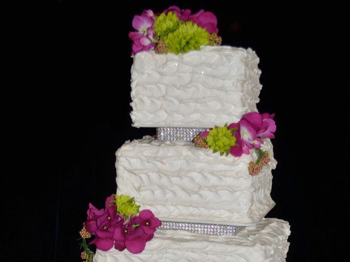 Tmx 1415738280837 Img00133 Saint Paul, MN wedding cake