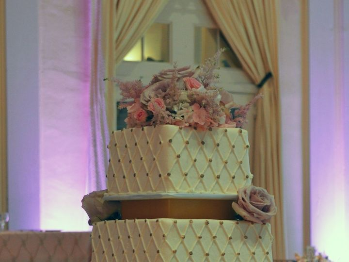 Tmx 1446145421307 Img0395 Saint Paul, MN wedding cake