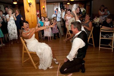 Tmx 1424978598034 Reception 9 Sacramento wedding dj