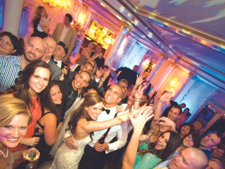 Tmx 1520921030 Eddc5661d8f6d7c9 1520921028 9d6b5448dfa2091a 1520921011405 2 001 City Sacramento wedding dj