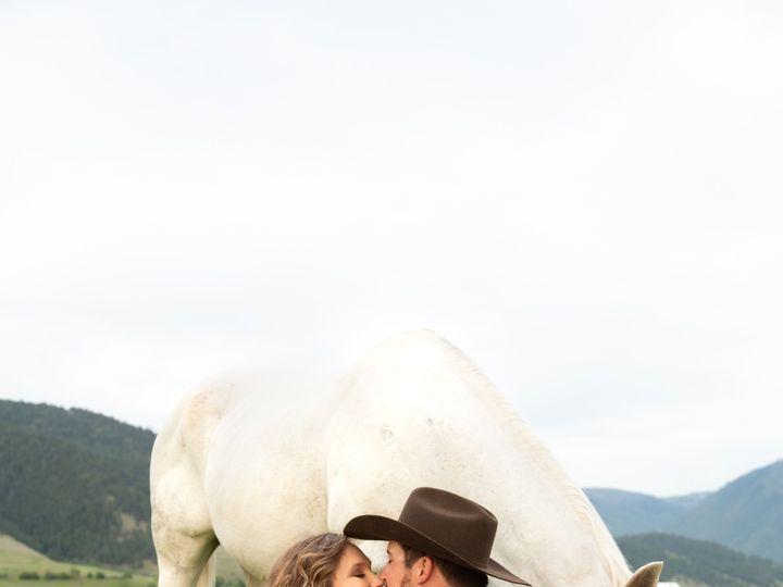 Tmx 053020 Noelle Michael 2 51 1337679 159232920764050 Missoula, MT wedding photography