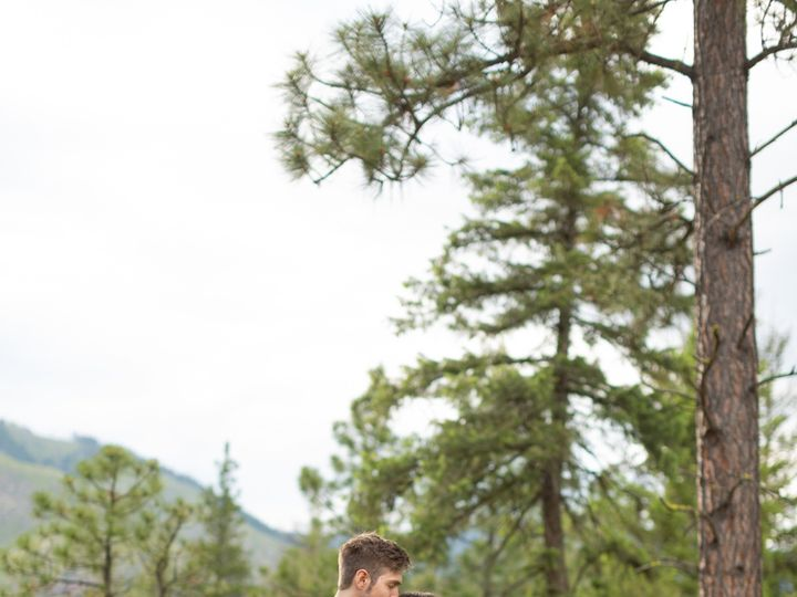 Tmx Fz7a1994 51 1337679 159345167837518 Missoula, MT wedding photography