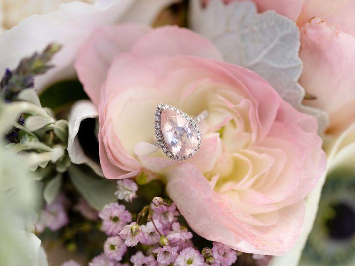 Tmx L05a8581 51 1337679 159596483991222 Missoula, MT wedding photography