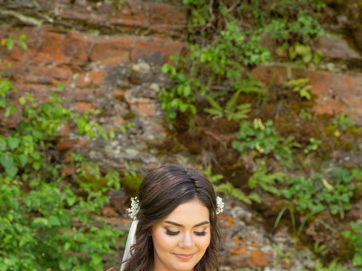 Tmx L05a8947 51 1337679 159345144196244 Missoula, MT wedding photography