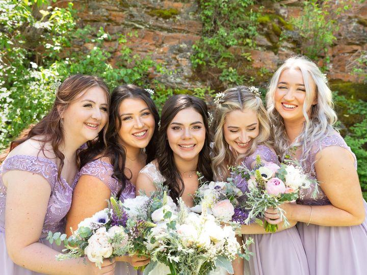 Tmx L05a9022 51 1337679 159345144169334 Missoula, MT wedding photography