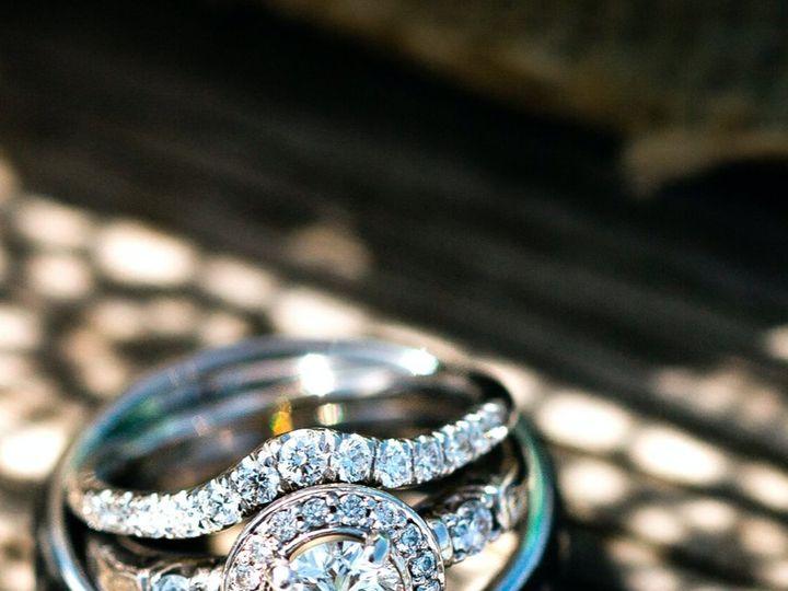 Tmx Screen Shot 2021 01 24 At 3 09 30 Pm 51 1337679 161246706775991 Missoula, MT wedding photography