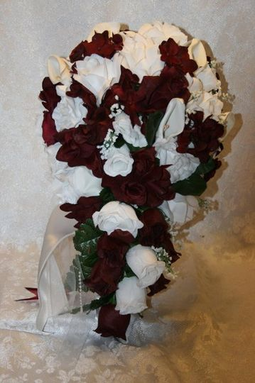 wedding flowers lincoln nebraska lincoln nebraska