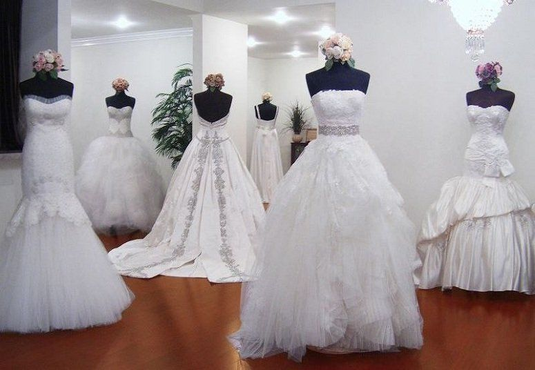 WeddingDresses2