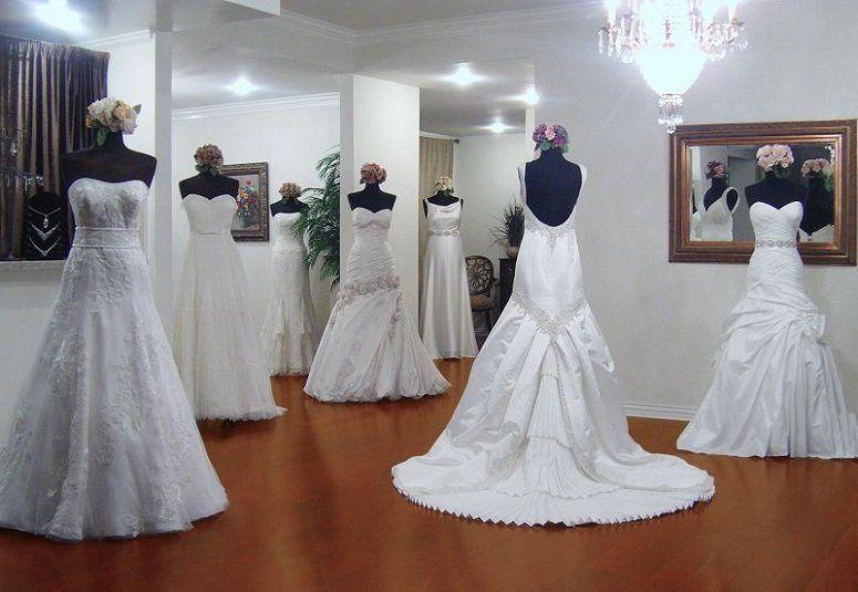 WeddingDresses3