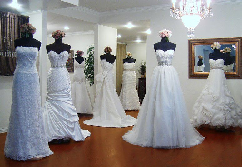 WeddingDresses4