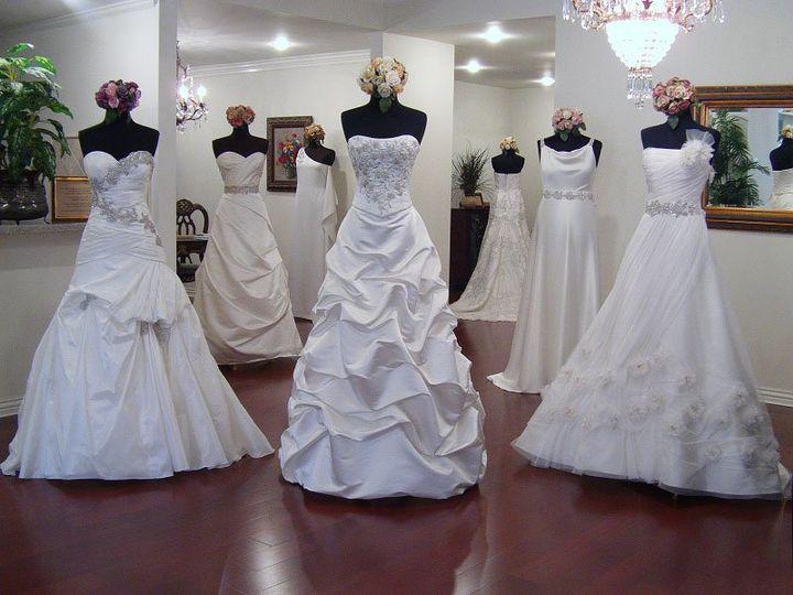 WeddingDresses1