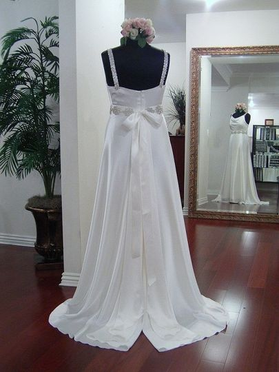 WeddingDress6
