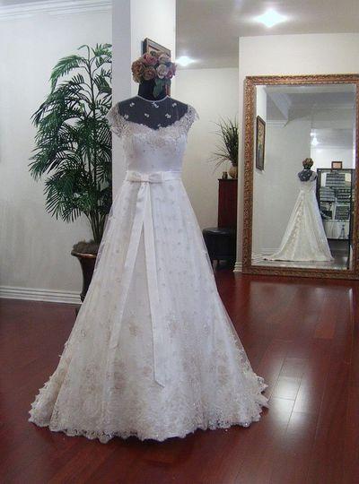 WeddingDress11