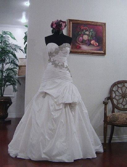 weddingDress7