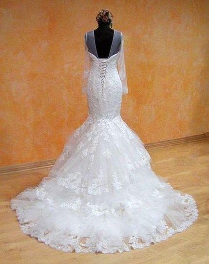 wedding dress 3a