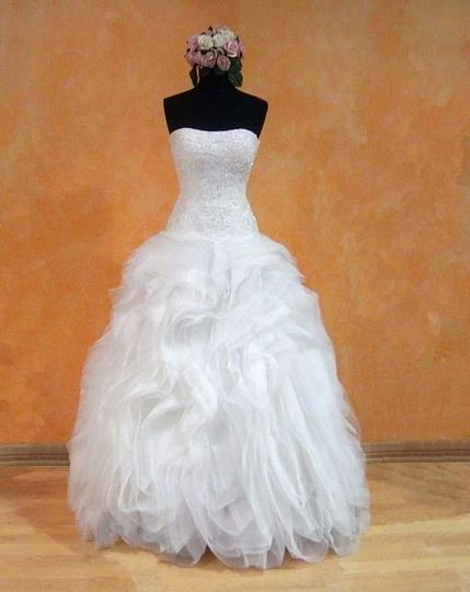 Wedding Dress Alterations Edmonton Reviews : Mina design tailoring wedding dress attire