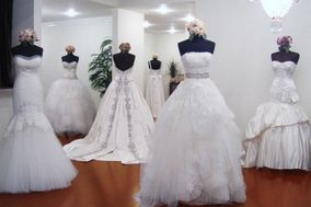 Mina Design & Tailoring