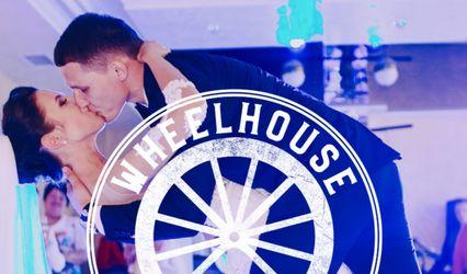 Wheelhouse Productions