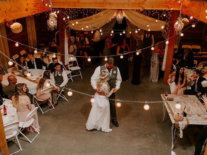 Tmx Fb Img 1556910810076 51 1108679 159866902873470 Guthrie, OK wedding dj