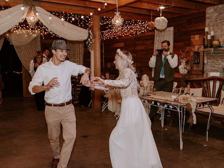 Tmx Fb Img 1556910876471 51 1108679 159866910191508 Guthrie, OK wedding dj