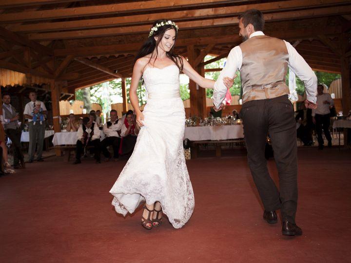 Tmx Fotosearch K19596539 51 1108679 159866900267047 Guthrie, OK wedding dj