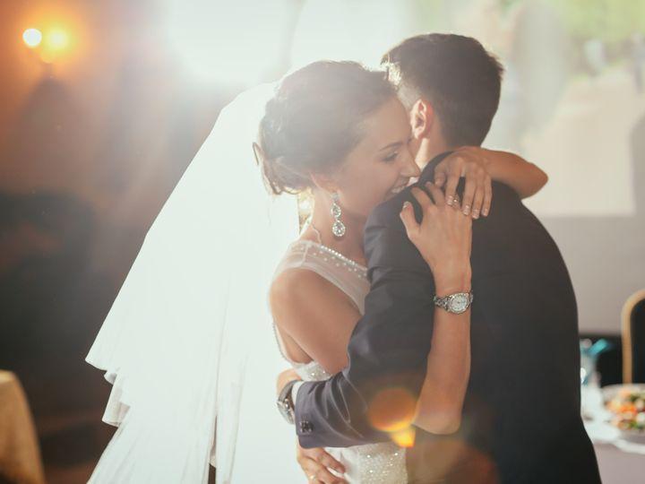 Tmx Fotosearch K23643136 51 1108679 159866910557367 Guthrie, OK wedding dj