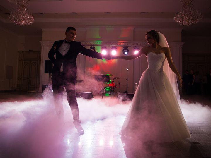 Tmx Fotosearch K34302320 51 1108679 161143411447307 Guthrie, OK wedding dj