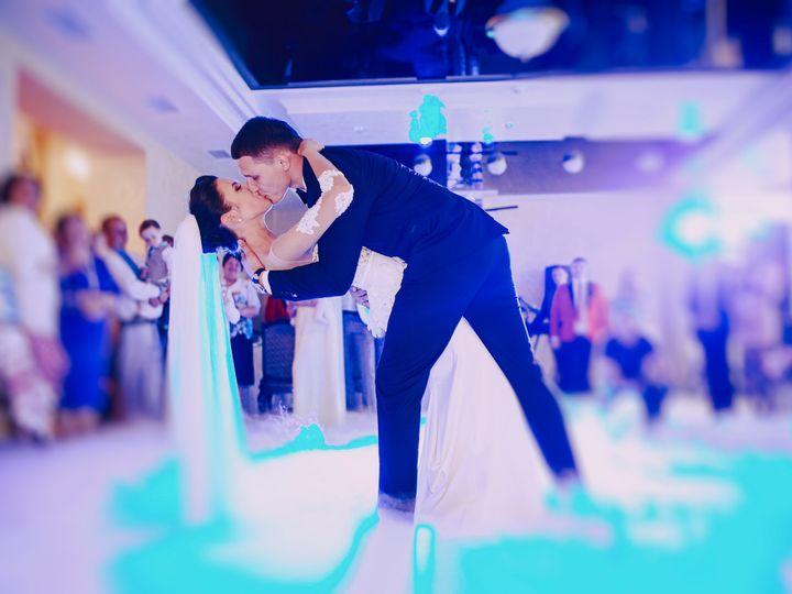 Tmx Fotosearch K44256332 51 1108679 161143413075407 Guthrie, OK wedding dj