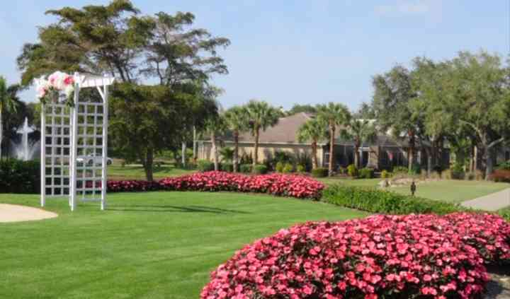 Copperleaf Golf Club