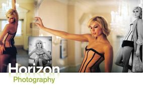 Horizon Photography