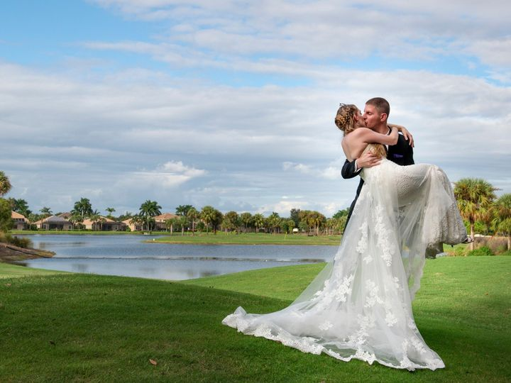 Tmx Copperleaf 8 51 1028679 157774088436517 Bonita Springs, FL wedding venue