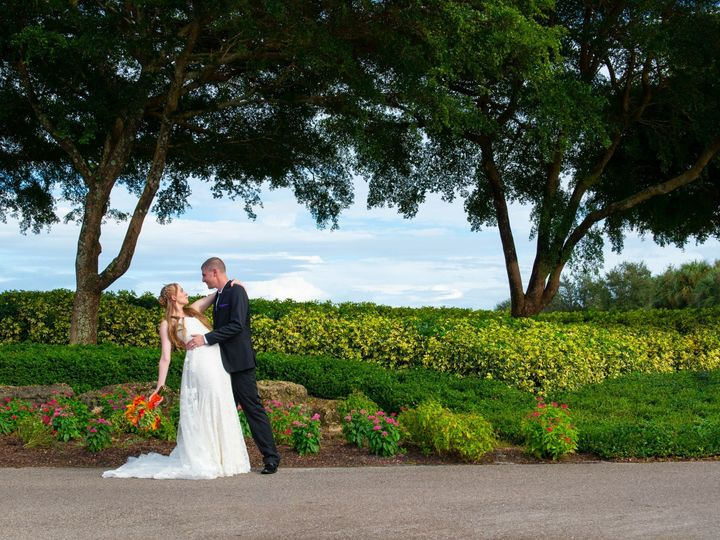 Tmx Copperleaf 9 51 1028679 157774089127151 Bonita Springs, FL wedding venue