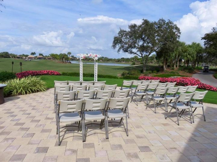 Tmx Wedding Picture 6 51 1028679 V1 Bonita Springs, FL wedding venue