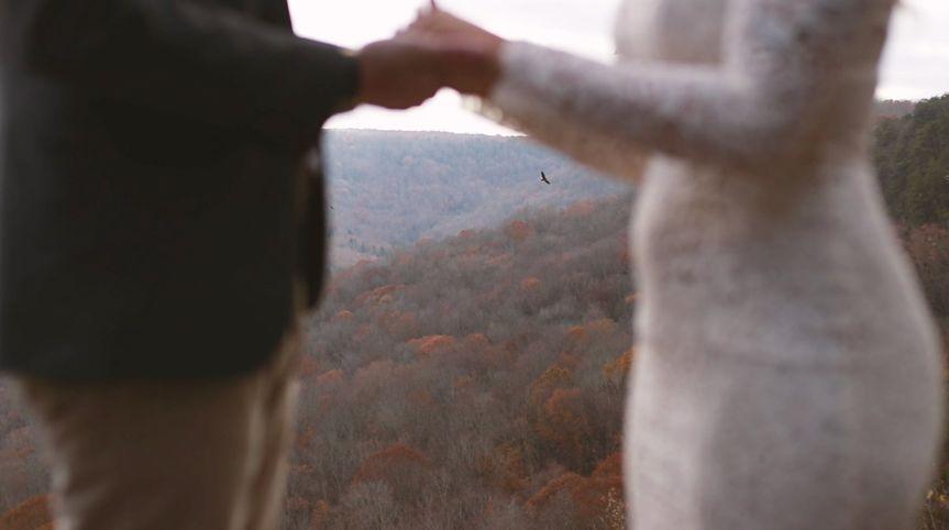 tennessee elopement video 51 1068679 1559082450