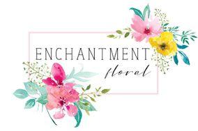 Enchantment Floral