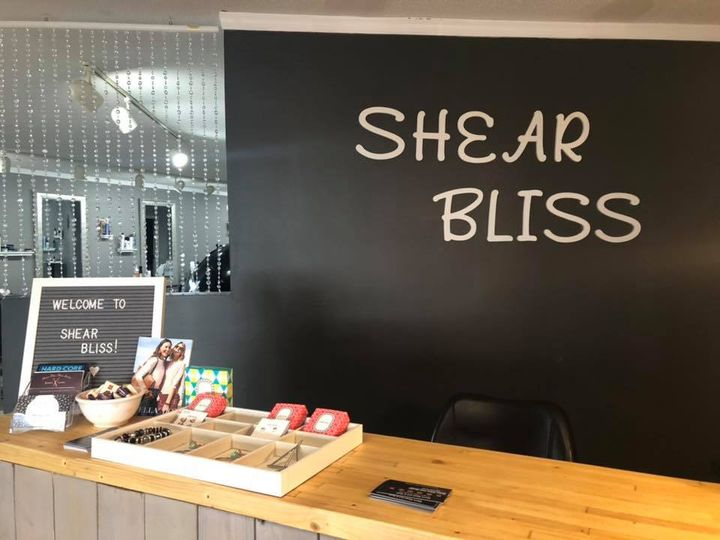 shear bliss 01 51 1029679