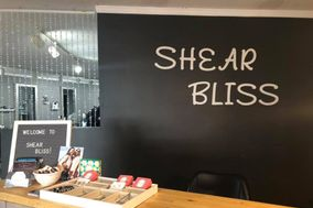 Shear Bliss Hair Studio