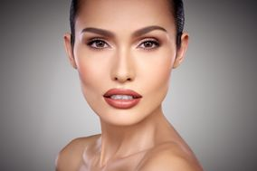 Makeup by Julia Taylor