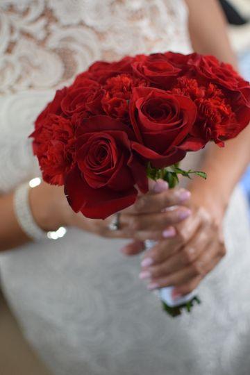 Wedding at Private Residence, El Cajon, CA