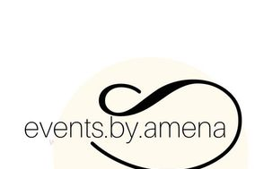 events.by.amena