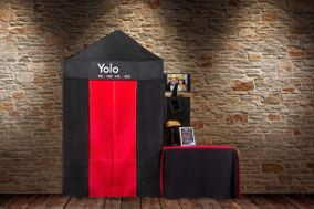 Yolo Booth