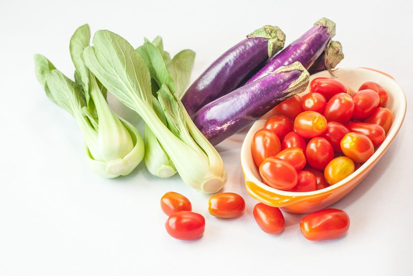 fresh vegetables 6 1317329 1279x852