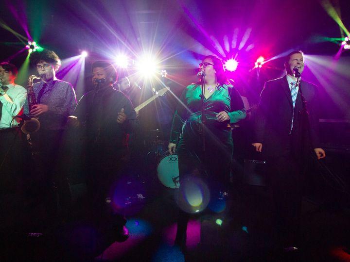Tmx Tdphoto Woodlands 35 51 999679 157990952479620 Columbus, Ohio wedding band