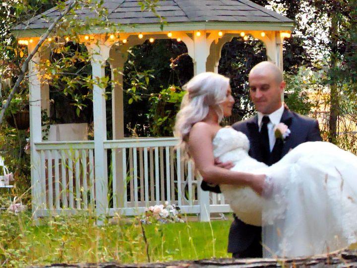 Tmx 1519937537 3a59a61d4e49c9cf 1519937536 A0c5dac9bf986f88 1519937534747 1 PURTLE USB THUMB Bozeman, MT wedding videography