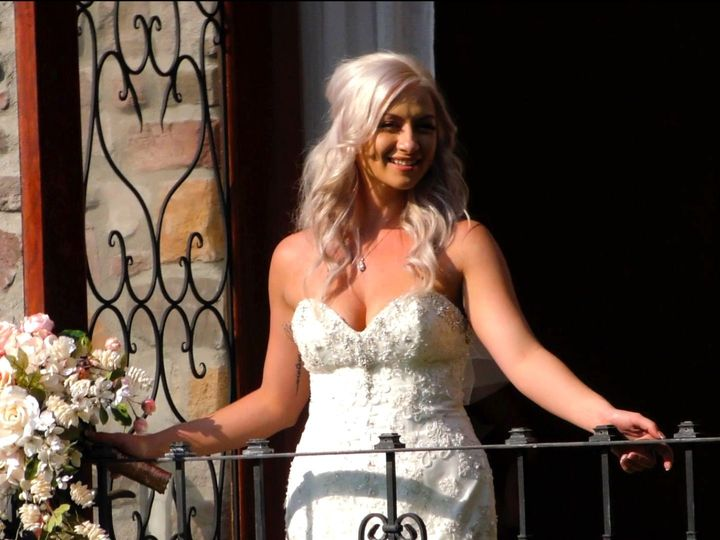 Tmx 1519937550 E69ddde0e8b9c1f9 1519937548 Aaf74c66c9244276 1519937547627 4 Becky Bozeman, MT wedding videography