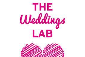 The Weddings Lab
