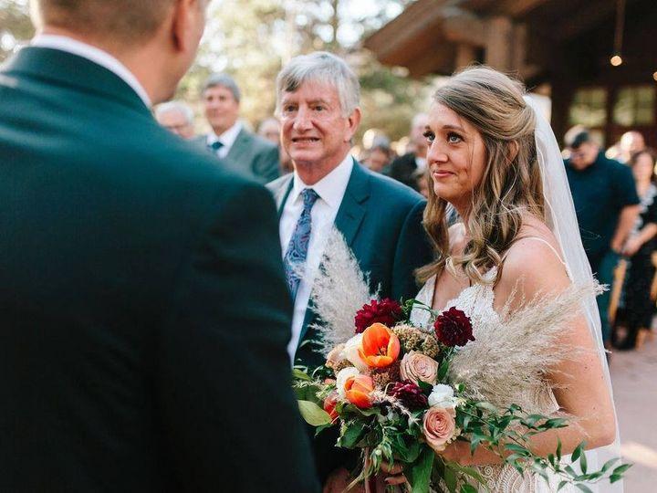 Tmx Al Preston 51 1900779 157599128965755 Denver, CO wedding planner