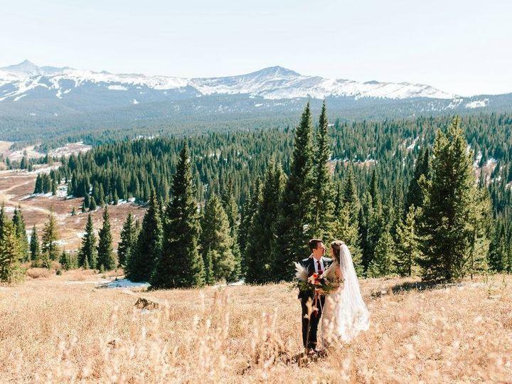 Tmx Beautiful View 51 1900779 157599149127646 Denver, CO wedding planner